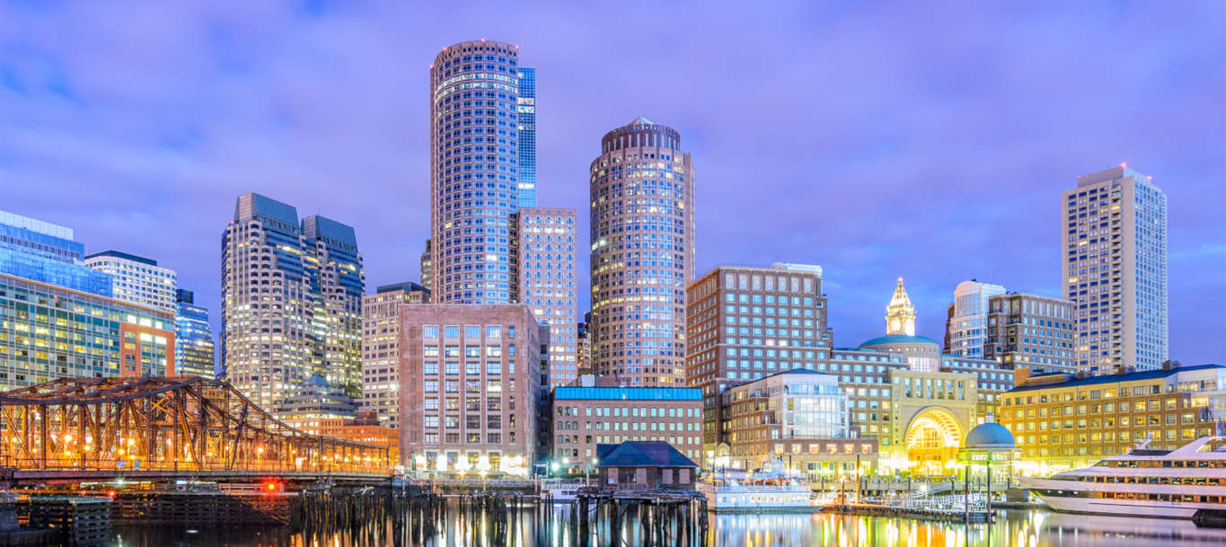Daly Appraisal Services - Providing Quality Real Estate Appraisals in Boston, Massachusetts