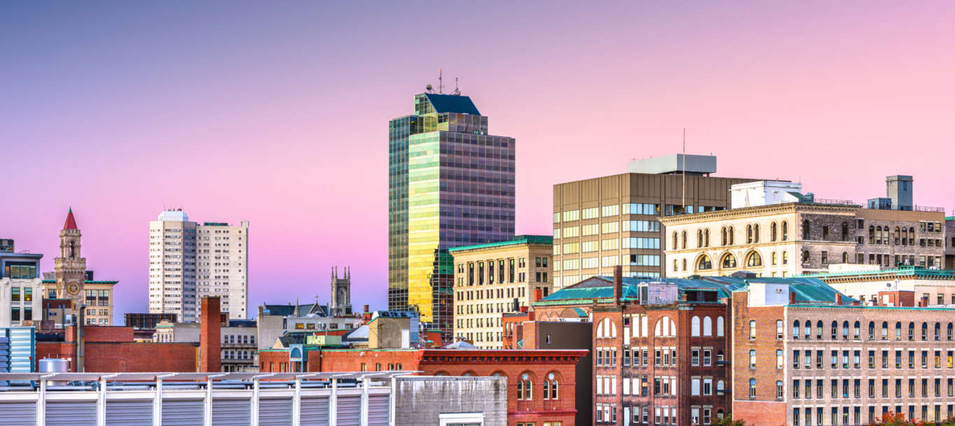 Daly Appraisal Services - Providing Quality Real Estate Appraisals in Worcester, Massachusetts
